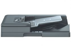 KONICA MINOLTA REVERSE DOCUMENT FEEDER DF-628 A7V7WY2