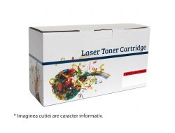 CARTUS TONER COMPATIBIL NEW YELLOW CLP-Y300AGN SAMSUNG CLP-300
