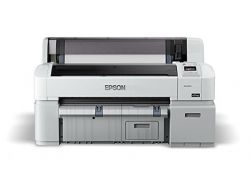 "PLOTTER CERNEALA EPSON A1 24"" SURECOLOR SC-T3200 W/O STAND"