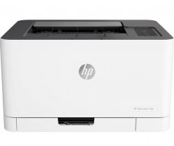 IMPRIMANTA LASER HP COLOR LASER 150A